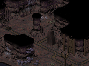 caves_preview_small