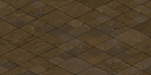 flagstone_floor_preview_0
